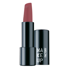 Make up Factory Semi-Matt Longlasting 291