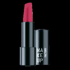 Make up Factory Semi-Matt Longlasting Fuchsia 343