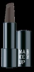 Make up Factory Semi-Matt Longlasting Greyish Brown 480