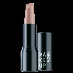 Make up Factory Real Lip Lift Nude 1