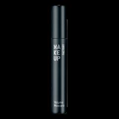 Make up Factory Volume Mascara