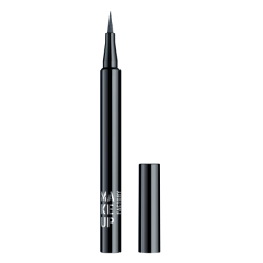 Make up Factory Full precision Liquid Eye Liner Taupy Grey 03