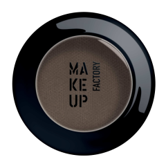 Make up Factory Eye Brow Powder 04