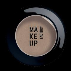 Make up Factory Eye Brow Powder 06