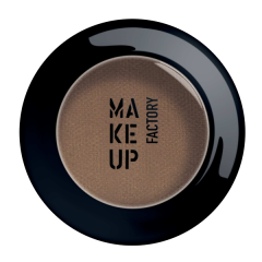 Make up Factory Eye Brow Powder 08