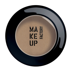 Make up Factory Eye Brow Powder 12