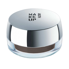 Make up Factory Ultrastay Brow 3