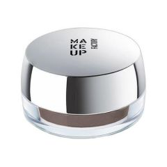 Make up Factory Ultrastay Brow 5