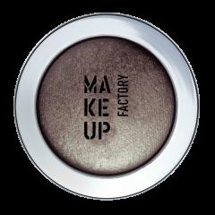 Make up Factory Eye Shadow Mono Sweet Taupe 17