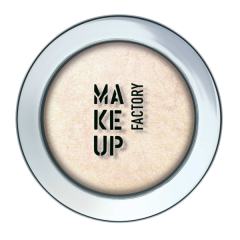 Make up Factory Eye Shadow Mono Light Feather 23C