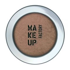 Make up Factory Eye Shadow Mono Secret Terra 28C