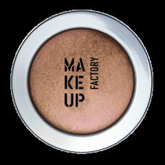 Make up Factory Eye Shadow Mono Golden Terra 33