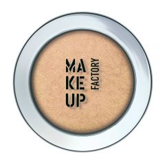 Make up Factory Eye Shadow Mono Aztec Gold 39G
