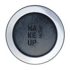 Make up Factory Eye Shadow Mono Darket Blue 72
