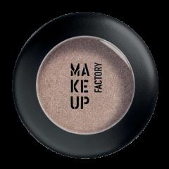 Make up Factory Metal Shine Eye Shadow Reflecting Granite 37