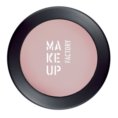 Make up Factory Mat Eye Shadow Mono 57