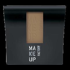 Make up Factory Mat Blusher Mat by Nature 46