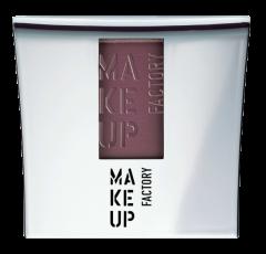 Make up Factory Blushed Rich Burgundy 48