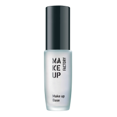 Make up Factory Makeu up Base