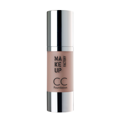 Make up Factory CC Foundation 28