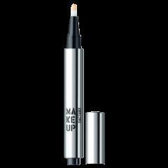Make up Factory Light Reflecting Concealer 3
