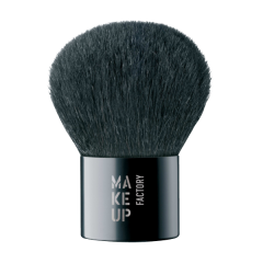 Make up Factory Professional Brush for Mineral Powder Foundation