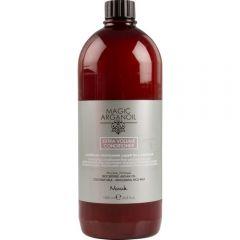 Nook Magic Argan Oil Extra Volume Balzsam 1000ml