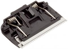 Panasonic Professional ER-RZ10K Vágófej szett