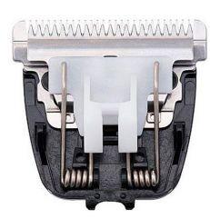 Panasonic Professional ER-GP21, ER-GP22 Vágófej szett
