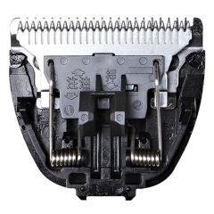 Panasonic Professional ER-1410, 1411 Vágófej szett