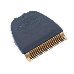 Panasonic Professional ER-1420,1421 Vágófej szett