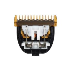 Panasonic Professional ER-DGP72, DGP82, GP80 Vágófej szett