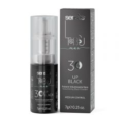 Sensus Tabu Man 30 Up Black 7g