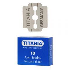 Titania Penge 10db