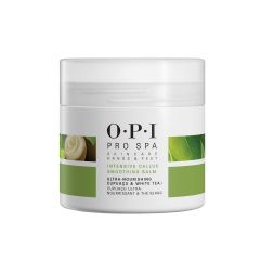 OPI ProSpa sarokpuhitó balzsam 118 ml