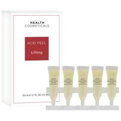 Klapp Acid Peel lifting szérum ampullák 10x4ml