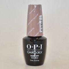 OPI Gelcolor soak-off körömlakkgél I53 15ml