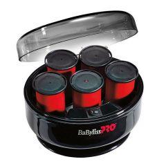 BaByliss Pro Jumbo hajcsavaró készlet 5 db/40mm