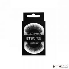ETB Eyes soros műszempilla 1212