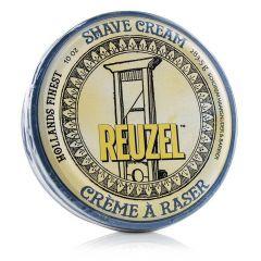 Reuzel borotválkozó krém 283,5 gr