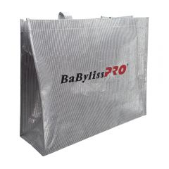 Babyliss Pro bevásárló zacskó XXL