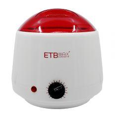 ETB Wax Elegance gyanta melegítő 800ml