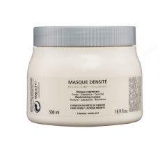 Kérastase Densifique Masque Densité - dúsító hatású hajmaszk 500 ml