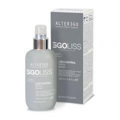 AlterEgo EgoLiss kigubancoló hajspray 200ml