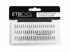ETB Eyes - tincses műszempilla 60db L