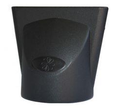 BaByliss Pro fúvoka 60mm Rapido hajszáritóhoz