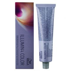 Wella Illumina Color 10/38 60ml